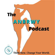 podcast on resilience anbrwy