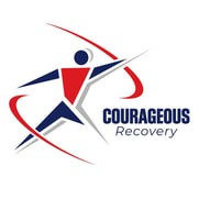Courageous Recovery Podcast