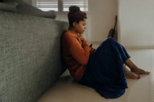 Read more about the article Ten Tips to Ease your Anxiety